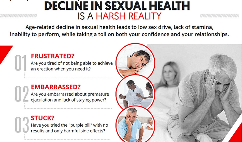 Testoryl Male Enhancement (SCAM or HOAX) #1 Sexual Performance Pills