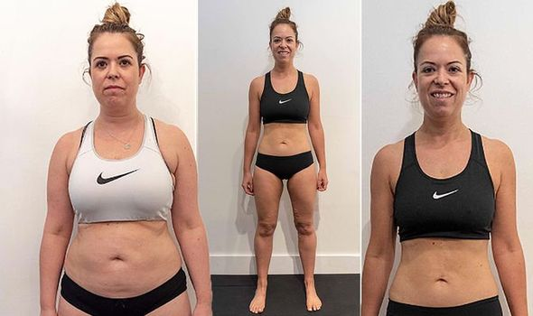 Ultra Keto White Reviews [Latest 2020] ✂ 9 Truth About This Product?