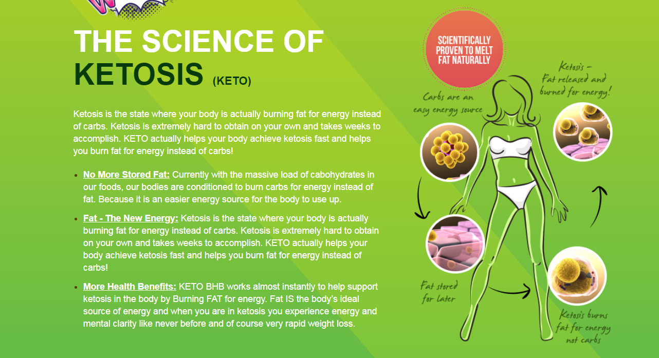 """Ultra Keto Blast® (UPDATE 2021) """"Pros & Cons"""" Where to Buy?"""