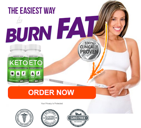 Fit Burn Keto Reviews *2020* Get Slim & Sexy Body in 7 Days Try Now!