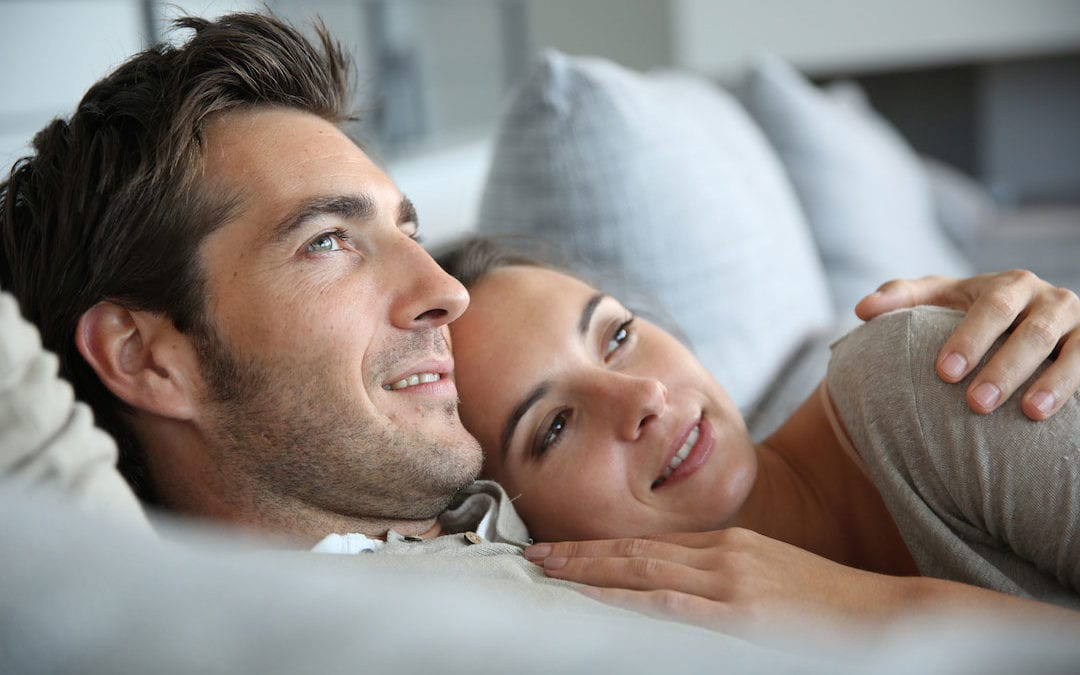 Vitralis Fortified Male Enhancement ® - Price, Scam, Benefits, Reviews?