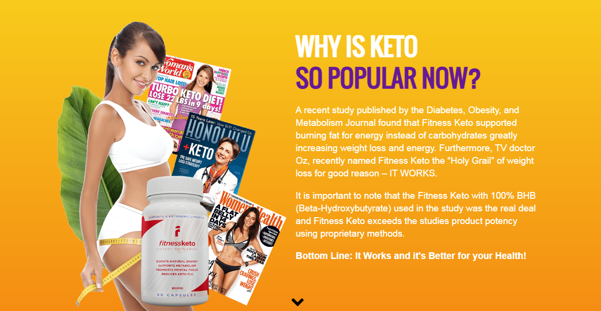"""Torch Keto [UPGRADE 2021] """"Its Scam or Hoax"""" Does Its Really Works?"""