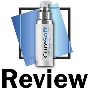 "Cure Soft Serum® ""UPDATE 2021"" Price, Scam, Ingredients, Reviews?"