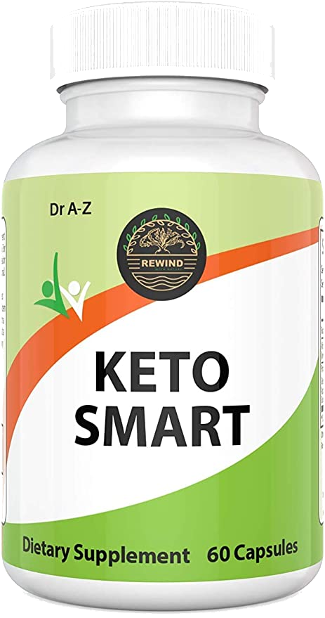 Smart Keto Slim ® - Shark Tank [Scam or Hoax] Does Its Really Works?