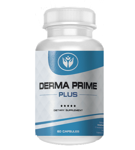 "Derma Prime Plus - Reviews [Modify 2021] ""Scam or Legit"" Where to Buy?"