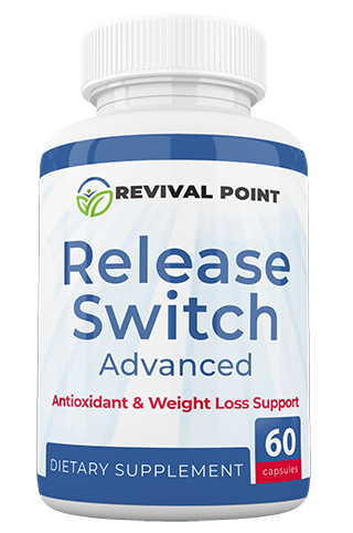 """Release Switch Advanced [Reviews] """"PROS & CONS"""" Its Really Works?"""