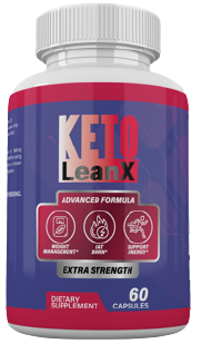 Keto LeanX - Benefits, Ingredients, Scam, Reviews, Side Effects?